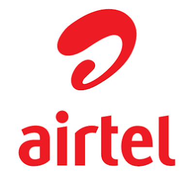 Airtel-2018-data-plans