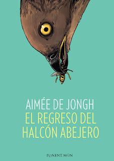 http://www.nuevavalquirias.com/el-regreso-del-halcon-abejero-comic-comprar.html