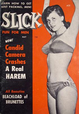 http://vintagestagcovers.tumblr.com/tagged/Slick-Magazine