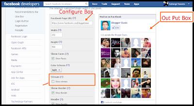 create-facebook-like-box-4
