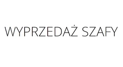 https://www.vinted.pl/members/24393-ajmissindependent