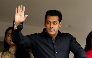 Salman_Khan_Movie