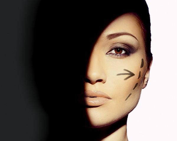 Cirurgias Plastica para rugas e nariz evoluíram