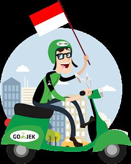 Bagi Anda pengguna layanan Gojek disedikit kota besar Alamat Kantor Gojek Banyuwangi