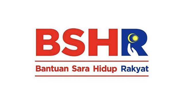 Kategori Bujang Yang Berdaftar BSH