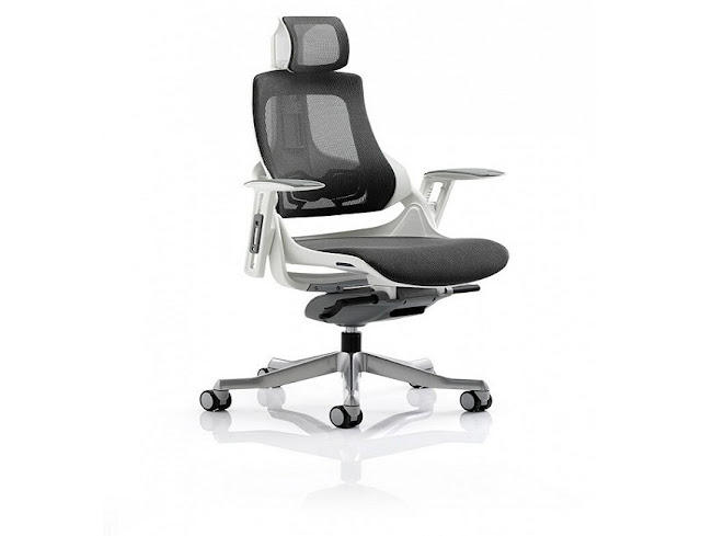buying best ergonomic chair for office sale online