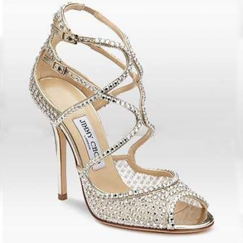 I Tried These On When Hunting For My Wedding Shoes Ah Absolutely Stunning And Expensive