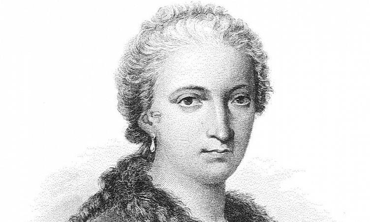 Agnesi
