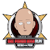World's first: One Punch Man Run Hero for Fun in Singapore 2016