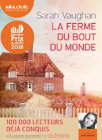 http://lirerelire.blogspot.com/2018/06/la-ferme-du-bout-du-monde-de-sarah.html