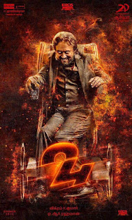 24-Movie-Stunning-First-Look-Posters-Download