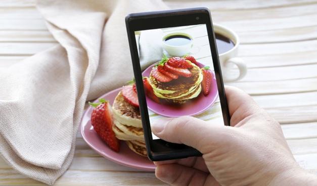 Cara Menyimpan Resep Masakan di Facebook Supaya Tidak Hilang dan Mudah Dicari