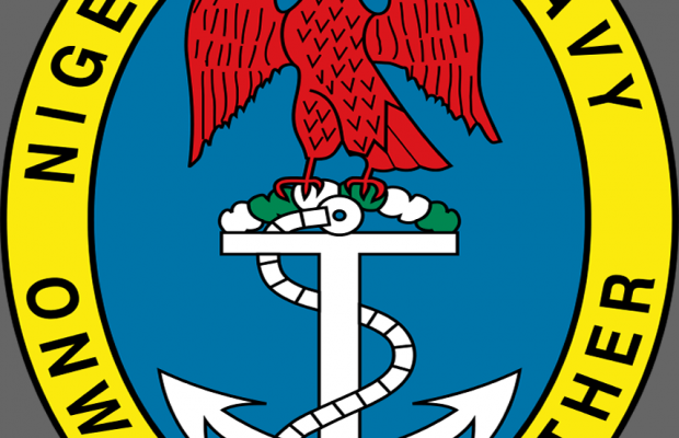 Naval officer commits suicide
