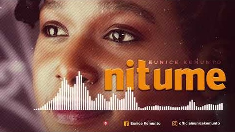 Eunice%2BKemunto%2B-%2BNitume [MP3 DOWNLOAD] Nitume - Eunice Kemunto