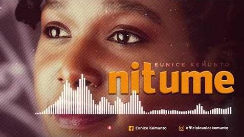 Eunice%2BKemunto%2B-%2BNitume [MP3 DOWNLOAD] Nitume - Eunice Kemunto