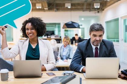 Anda Seorang Karyawan Yang Ingin Punya Usaha Sampingan?? Yuk, Intip 3 Usaha Sampingan Untuk Karyawan Ini