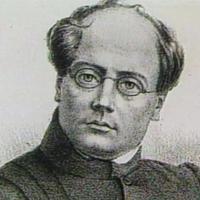 Johan Ludvig Runeberg Kimdir? Hayatı, Eserleri