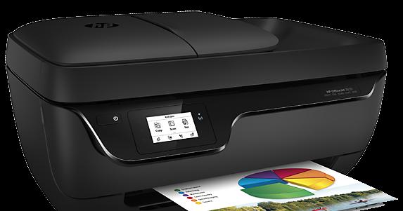 Hp Officejet 5200 Software Mac