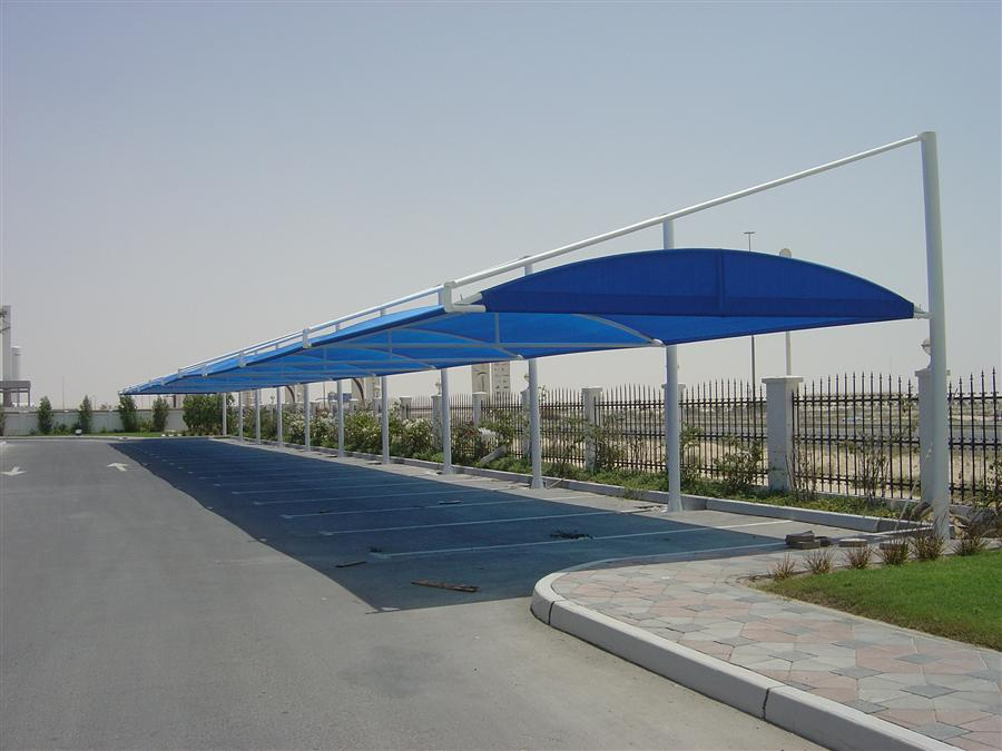 Hdpe Car Parking Shade In Uae Hdpe Car Parking Shade In Uae