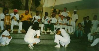 http://velhosmestres.com/en/gato-1996