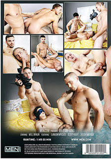 http://www.adonisent.com/store/store.php/products/my-2-gay-sons-
