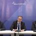 Ολόκληρη η έκτακτη συνέντευξη Τύπου της Νέας Δημοκρατίας για τις τηλεοπτικές άδειες (video)