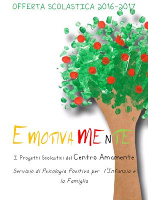 Laboratori SpecialisticiProgetti scolastici scuole Milano