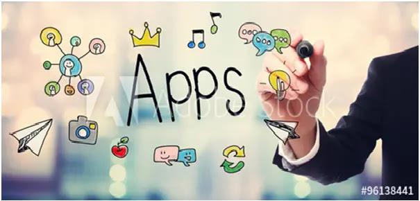 أفضل 7 تطبيقات مجانية لأندرويد سارع بتحميلها الان
