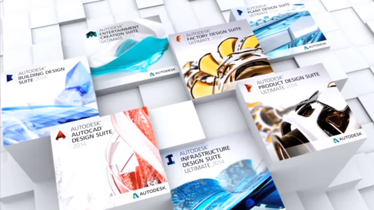 Download Autodesk Factory Design Suite Ultimate 2018 Mac Os New Software Deal Online