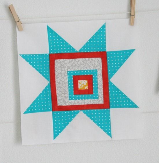Missouri Star Quilt Co Layer Cake Patterns