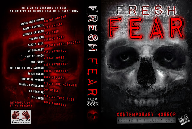 http://www.amazon.com/Fresh-Fear-James-Ward-Kirk/dp/0615915523/ref=la_B003PA513I_1_1?s=books&ie=UTF8&qid=1386895456&sr=1-1
