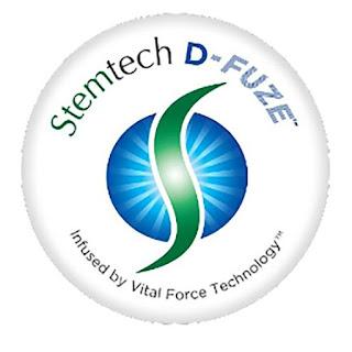 http://larakk.stemtech.com/