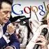 MEDIA NAGULAT Kung Saan Ang Source ni Trillanes sa Nasabing Triad Tattoo ni Paolo Duterte