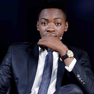 How Blogger Igwe Chrisent Lost And Recovered His Blog After Indian Hackers Took Over It For Three Days