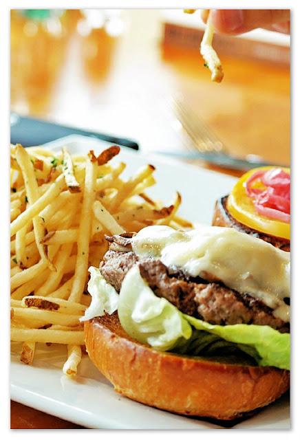 hamburger-ricetta