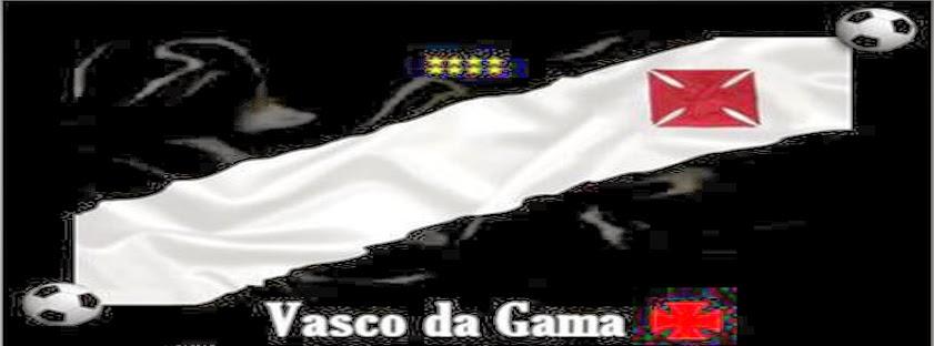 034999cd8 Imagens Do Vasco Para Capa Do Facebook