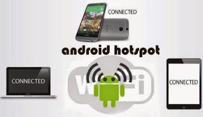 android_hotspot