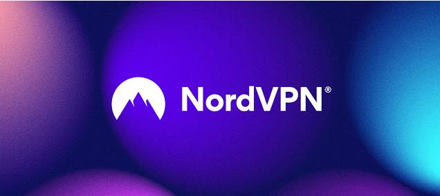 x32 NordVPN **Premium** Accounts | 2019 - 2022 | ALL WORKS