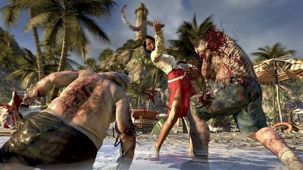 Dead island 2011 repack highly compressed 1. 65 gb full pc game.