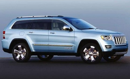 chrysler wagoneer 2018.  wagoneer 2018 jeep grand wagoneer concept redesign prices specs rumors review and  release date intended chrysler wagoneer