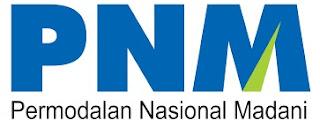Jatengkarir - Portal Informasi Lowongan Kerja Terbaru di Jawa Tengah dan sekitarnya - Lowongan Account Officer Mikro PT PNM Cabang Semarang