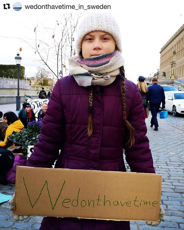 Greta-Thunberg-Resized-FP-630x788.jpg