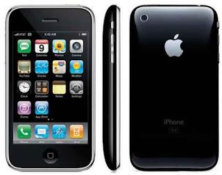 Kiat memilih dan membeli iPhone bekas