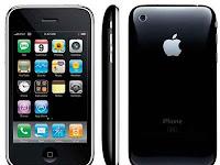 7 Kiat Memilih dan Membeli iPhone Bekas