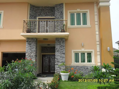 where to buy bricks in owerri