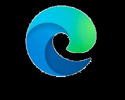 Navegador Edge baseado no Chromium será lançado em janeiro de 2020 e terá versão para Linux - Dicas Linux e Windows