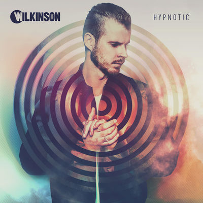 Wilkinson - Hypnotic - Album Download, Itunes Cover, Official Cover, Album CD Cover Art, Tracklist