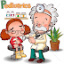 كورس د. مصطفي زكريا في الأطفال Pediatrics