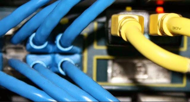 Susunan-Kabel-LAN-Strigh-Dan-Crossover