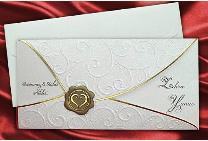 faire part mariage classique chic invitation mariage carte mariage texte mariage cadeau. Black Bedroom Furniture Sets. Home Design Ideas